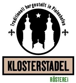 Logo_Klosterstadel_Roesterei