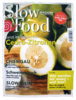 Slow Food Magazin 01/2020