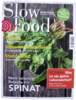 Slow Food Magazin 02/2020