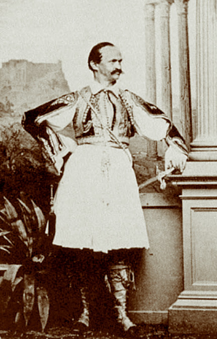 Otto_of_Greece_1865