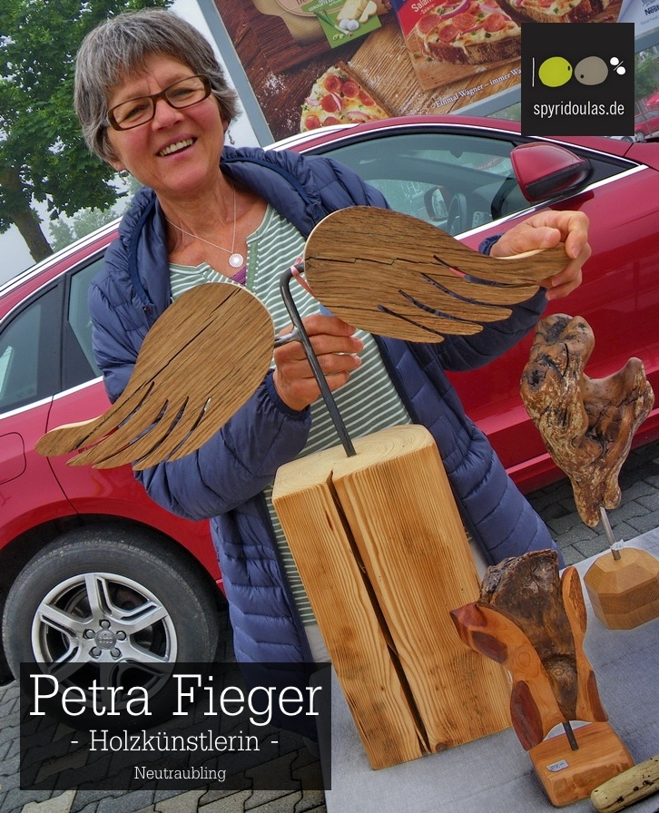 Petra_Fieger