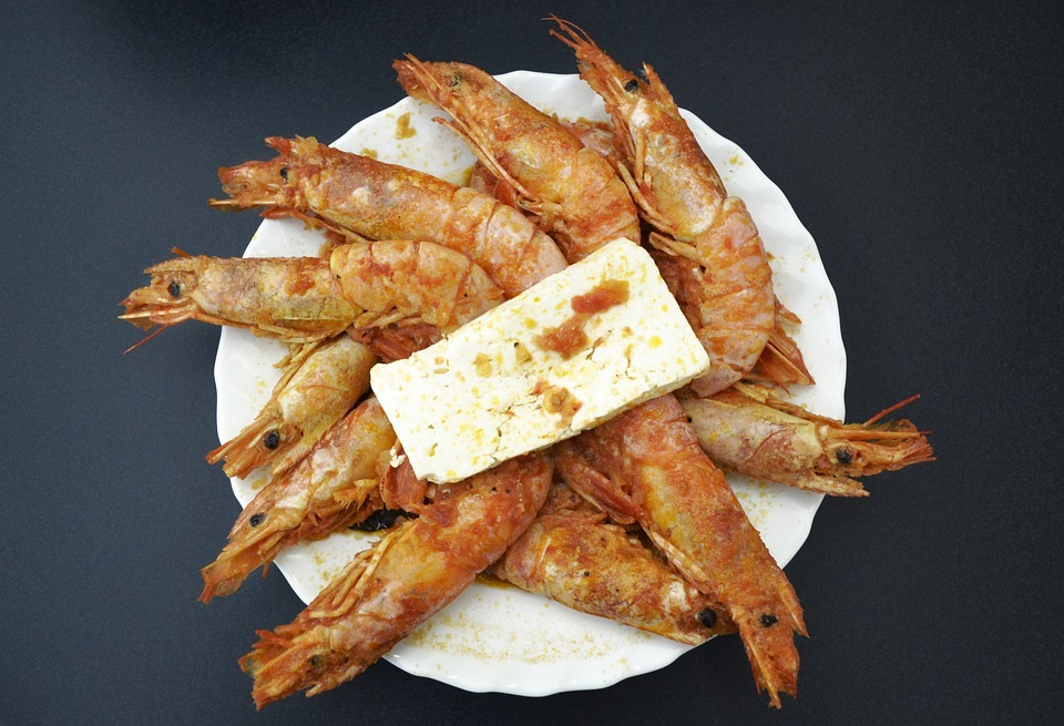 shrimps-and-feta-1974318_960_720