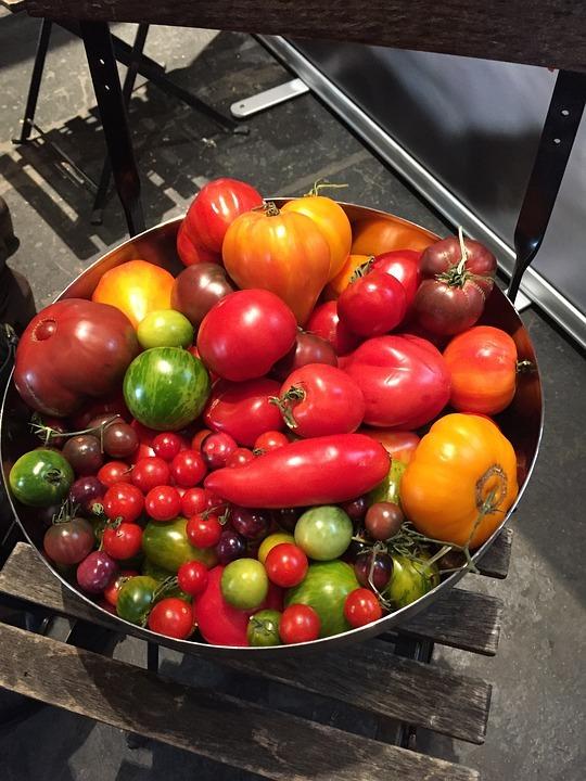 tomato-2717368_960_720